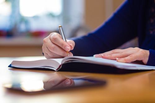 studiare giurisprudenza online ad Agrigento