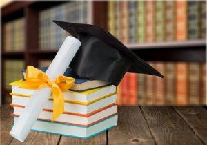 tesi di laurea ad Agrigento