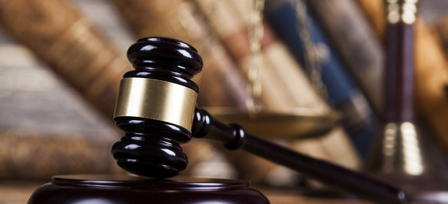 studiare legge online ad Agrigento