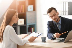 Cosa studiare per diventare HR specialist