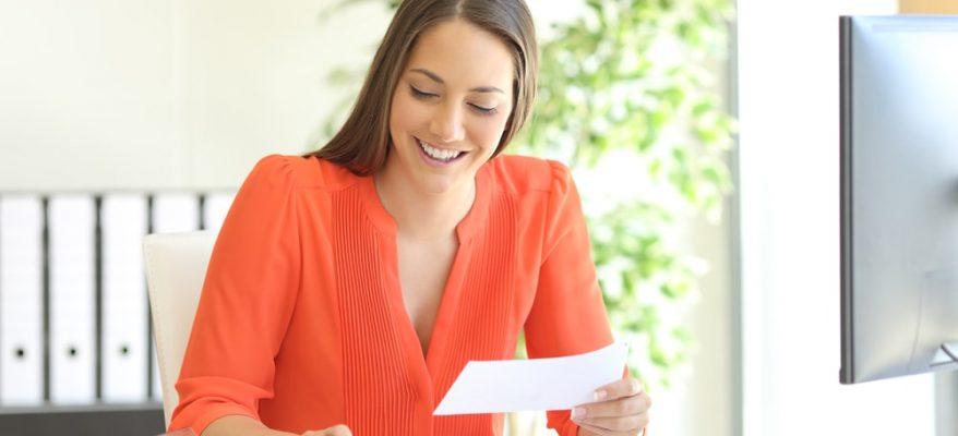 Diventare esperto di paghe e contributi ad Agrigento