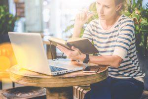 Studiare online ad Agrigento