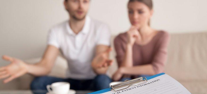 Diventare mediatore familiare