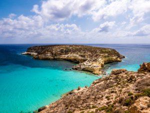 riserva naturale siciliana