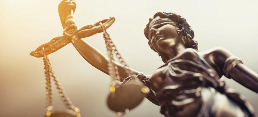 abilitazione professione avvocato