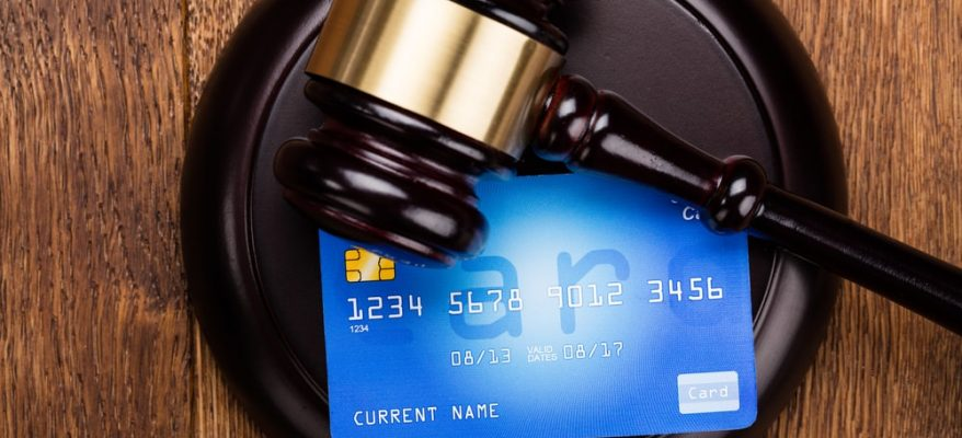 prescrizione debiti verso pubblica amministrazione