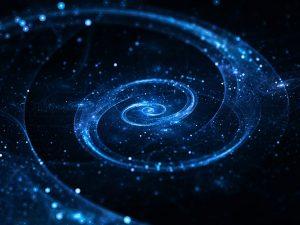 significato della relatività