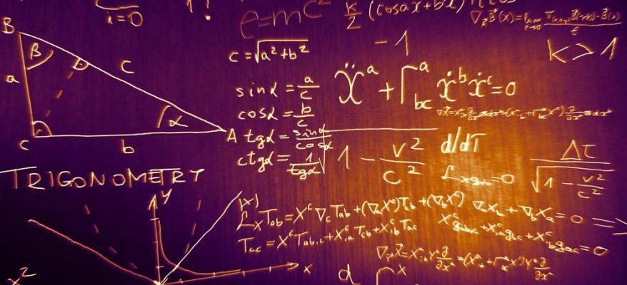 che cos'è la teoria della relatività