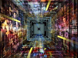 analisi delle reti sociali