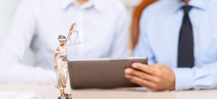 studiare diritto del lavoro