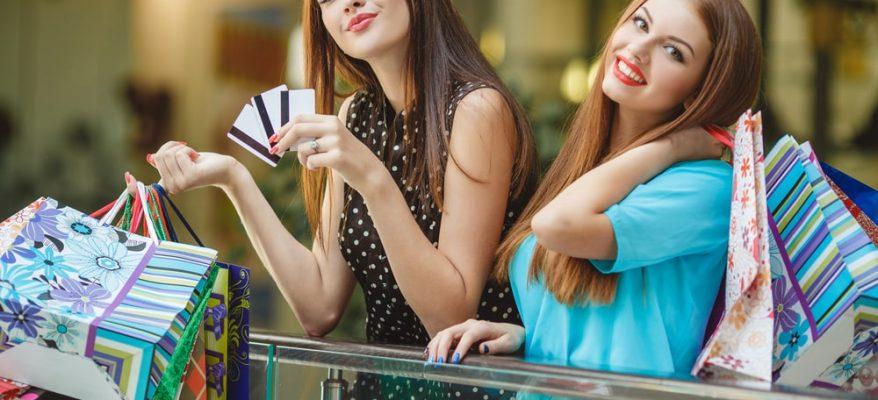 applicazioni per le tessere dei negozi
