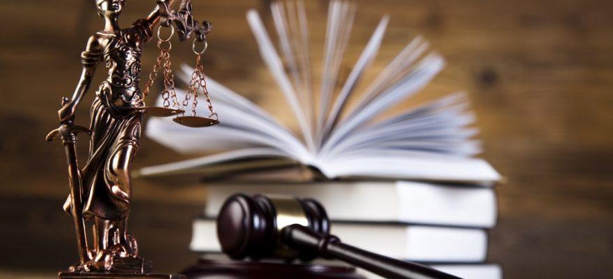 cv avvocato penalista