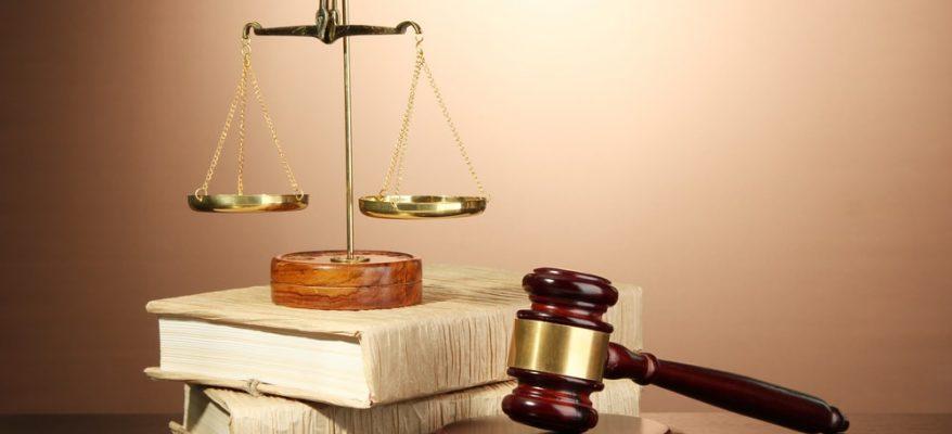 esame diritto pubblico