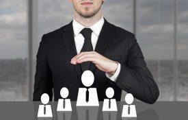 domande e risposte esame diritto del lavoro