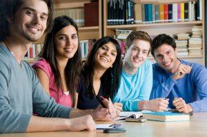 come preparare gli esami universitari