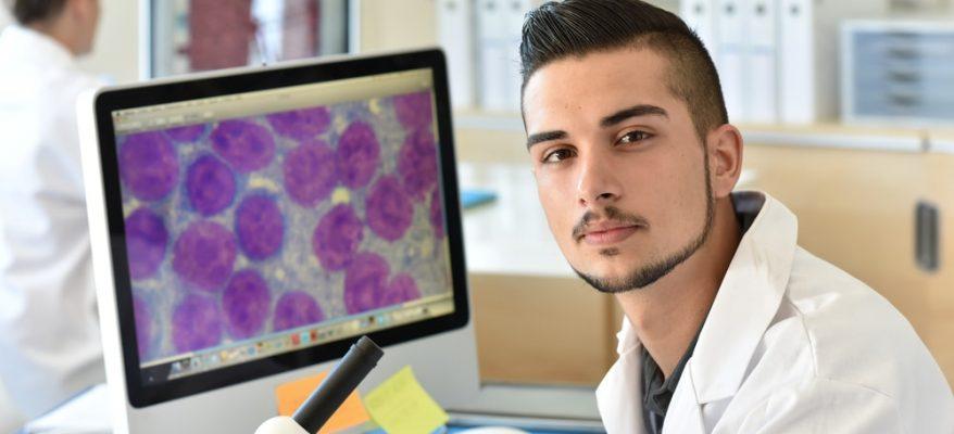 come diventare biologo