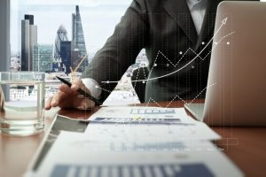 finanza tecnologica