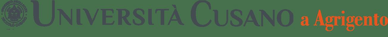 Blog ufficiale dell'Università Unicusano dedicato alla città di Agrigento