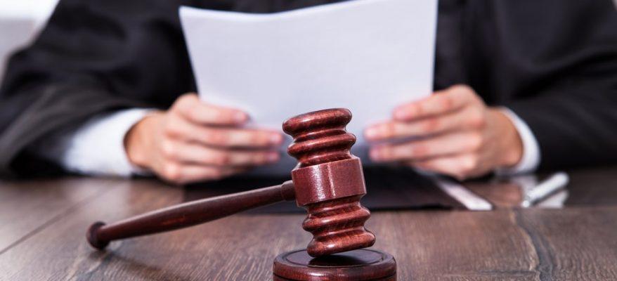 studiare diritto processuale penale