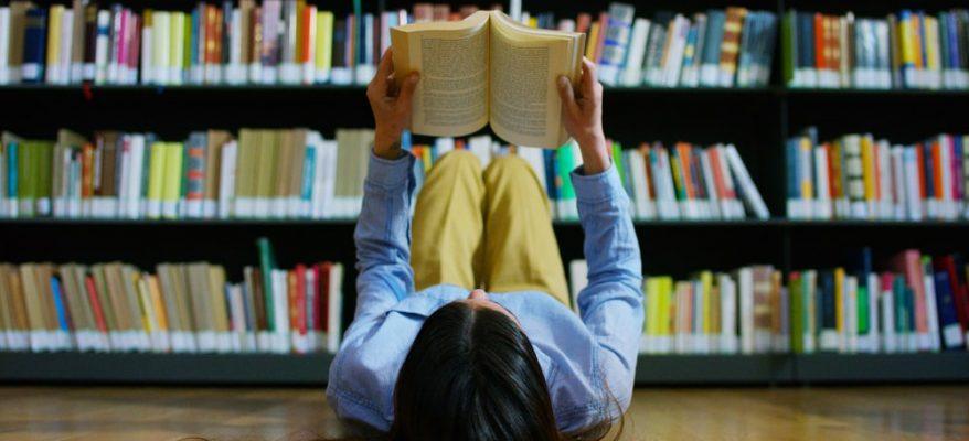 laurea magistrale lingua e letteratura italiana on line
